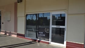 Offices commercial property for lease at 266 Hare Street Echuca VIC 3564