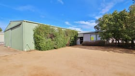 Factory, Warehouse & Industrial commercial property for lease at Shed B/2 Chillingworks Road Young NSW 2594