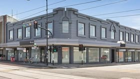 Shop & Retail commercial property for lease at 372 Sydney Road Coburg VIC 3058