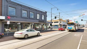 Shop & Retail commercial property for lease at 1 Harding Street Coburg VIC 3058