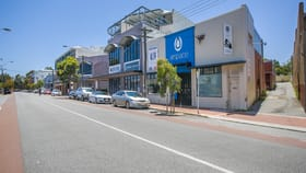 Industrial / Warehouse commercial property for lease at 2/626 Newcastle Street Leederville WA 6007