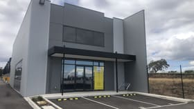 Offices commercial property for lease at Unit/33/33 Danaher Drive South Morang VIC 3752