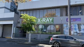 Medical / Consulting commercial property for lease at 1/38-42 Byron Street Footscray VIC 3011