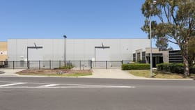 Showrooms / Bulky Goods commercial property for lease at 37-39 South Link Road Dandenong South VIC 3175