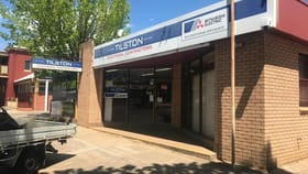 Retail commercial property for lease at Shop  2/143 Lords Place Orange NSW 2800