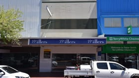 Shop & Retail commercial property for lease at 182 Summer Street Orange NSW 2800
