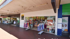 Retail commercial property for lease at 182 Summer Street Orange NSW 2800