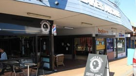 Shop & Retail commercial property sold at Shop 8/243-245 Main Road Toukley NSW 2263