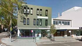 Serviced Offices commercial property for lease at 161 King Street Newcastle NSW 2300