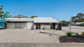 Showrooms / Bulky Goods commercial property for lease at 115-117 Dyson Road Christies Beach SA 5165