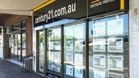 Shop & Retail commercial property for lease at 446 Railway Parade Allawah NSW 2218