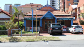 Hotel / Leisure commercial property for lease at 72 Bennett Street East Perth WA 6004