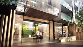 Shop & Retail commercial property for lease at Retail 2/113 Rosslyn Street West Melbourne VIC 3003