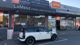 Offices commercial property for sale at 94 Millers Rd Altona North VIC 3025