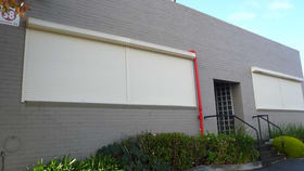 Offices commercial property for lease at 38 Mologa Road Heidelberg West VIC 3081