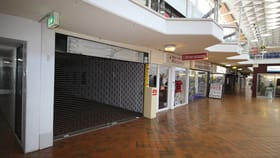 Shop & Retail commercial property for lease at Shop 12 Boronia Mall/50 Boronia Road Boronia VIC 3155