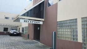 Offices commercial property for lease at Unit 7/17 Ogilvie Rd Mount Pleasant WA 6153
