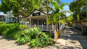 Shop & Retail commercial property leased at 81 Ocean Parade Coffs Harbour NSW 2450