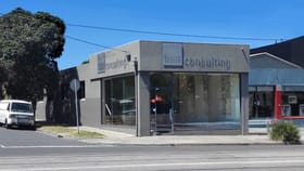 Medical / Consulting commercial property for lease at 150 Plenty Road Preston VIC 3072