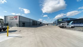 Factory, Warehouse & Industrial commercial property for lease at 3/135 Finlay Road Goulburn NSW 2580
