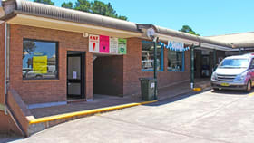 Shop & Retail commercial property for lease at 7/28-30 Station Street Wentworth Falls NSW 2782