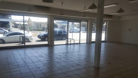 Shop & Retail commercial property for lease at 49 Mason Street Newport VIC 3015