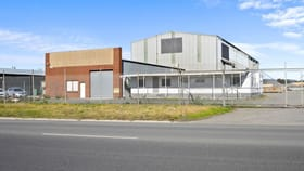 Showrooms / Bulky Goods commercial property for lease at 4 Kirwin Street Morwell VIC 3840