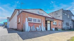 Industrial / Warehouse commercial property for lease at 2/38-40 Tattersall Road Blacktown NSW 2148