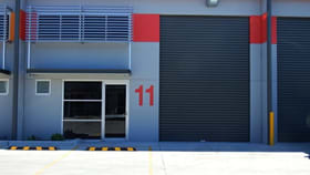 Industrial / Warehouse commercial property for lease at 11/8 Gibbens Road West Gosford NSW 2250