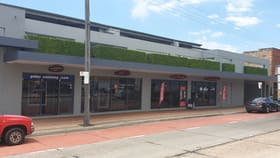 Shop & Retail commercial property for lease at 6/1000 Pittwater Road Collaroy NSW 2097