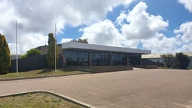 Shop & Retail commercial property leased at 40 Norseman Road Chadwick WA 6450