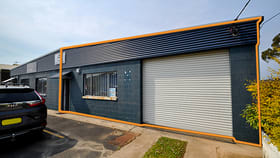 Industrial / Warehouse commercial property for lease at Unit 1/5 Wallis Avenue Toormina NSW 2452