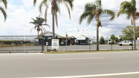 Showrooms / Bulky Goods commercial property for lease at 1A Main Street Cundletown NSW 2430