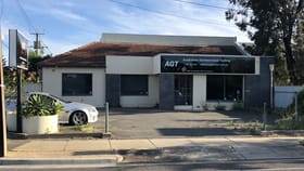 Showrooms / Bulky Goods commercial property for lease at 244 Richmond Road Marleston SA 5033