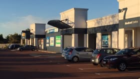 Retail commercial property for lease at Unit 13, 162 Wanneroo Road Yokine WA 6060
