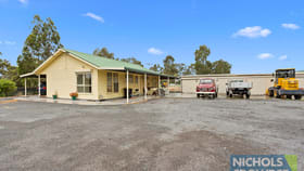 Rural / Farming commercial property for lease at 3 Soden Road Bangholme VIC 3175