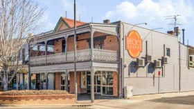 Other commercial property for lease at 81-83 George Street Bathurst NSW 2795