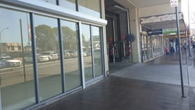 Shop & Retail commercial property for lease at The Crescent Fairfield NSW 2165