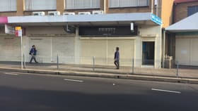 Shop & Retail commercial property for lease at Cabramatta NSW 2166