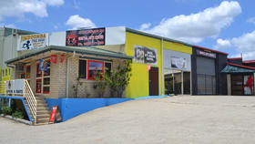 Retail commercial property for lease at 1/82 Anders Street Jimboomba QLD 4280