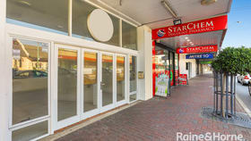Shop & Retail commercial property for lease at 483 Forest Road Bexley NSW 2207