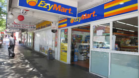 Shop & Retail commercial property for lease at 3 Hercules Street Ashfield NSW 2131