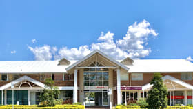Medical / Consulting commercial property for lease at Suite 210/3 Sir John Overall Drive Helensvale QLD 4212