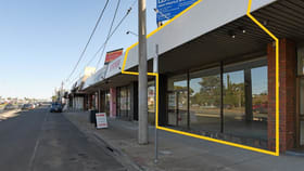 Shop & Retail commercial property for sale at Shop 3, 1295 Nepean Highway Cheltenham VIC 3192