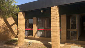 Offices commercial property for lease at 1/105 Orange Avenue Mildura VIC 3500