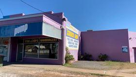Retail commercial property for lease at 397 Etiwanda Avenue Mildura VIC 3500