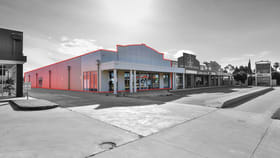 Factory, Warehouse & Industrial commercial property for lease at 824 Fifteenth Street Mildura VIC 3500