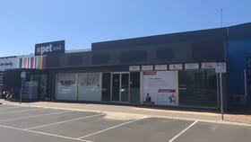 Factory, Warehouse & Industrial commercial property for lease at 749 Fifteenth Street Mildura VIC 3500