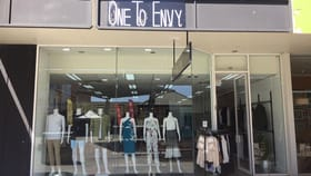 Shop & Retail commercial property for lease at 82 Langtree  Avenue Mildura VIC 3500