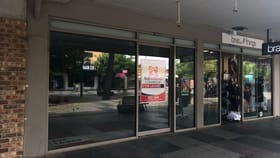 Shop & Retail commercial property for lease at 76 Langtree Avenue Mildura VIC 3500